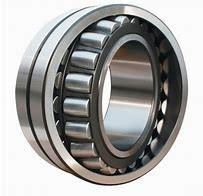114,3 mm x 228,6 mm x 49,428 mm  FBJ HM926740/HM926710 Roulements à rouleaux coniques