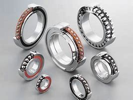 SKF 353022 Roulements