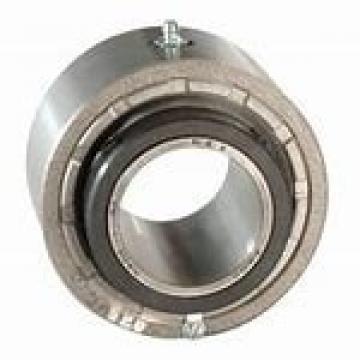 17 mm x 47 mm x 11,8 mm  LS GX17N paliers lisses