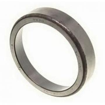 20 mm x 55 mm x 14,3 mm  ISO GW 020 paliers lisses