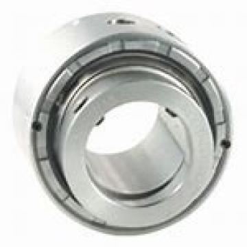 25 mm x 62 mm x 15 mm  NACHI 25TAB06-2NK butées à billes