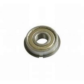 ISO 3818 ZZ roulements à billes à contact oblique