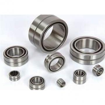 38 mm x 53 mm x 30 mm  ISO NKI38/30 roulements à aiguilles