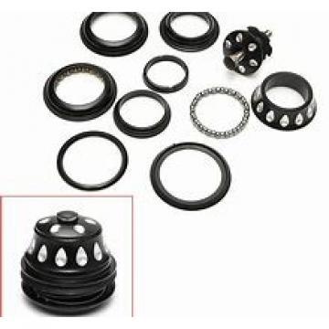 420 mm x 560 mm x 53 mm  NSK BA420-1 roulements à billes à contact oblique