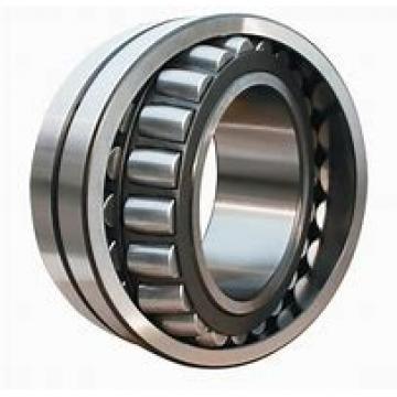 120 mm x 215 mm x 40 mm  PSL 30224A Roulements à rouleaux coniques