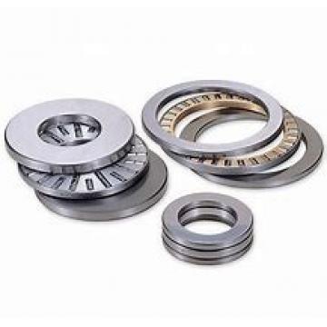 57,15 mm x 112,712 mm x 30,162 mm  Timken 39580/39520 Roulements à rouleaux coniques