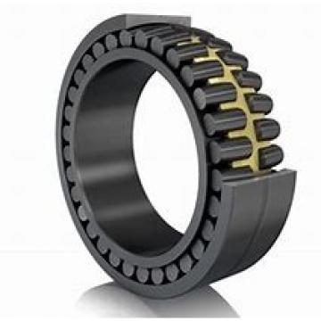 53,975 mm x 87,312 mm x 18,258 mm  Timken L507945/L507910 Roulements à rouleaux coniques