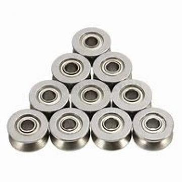 130 mm x 210 mm x 64 mm  ISB 23126 K roulements à rouleaux sphériques