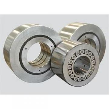 ISO 81272 roulements à rouleaux de poussée