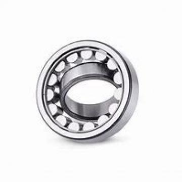 160 mm x 290 mm x 48 mm  ISO 20232 K roulements à rouleaux sphériques