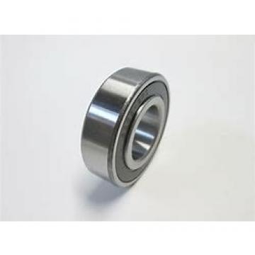 25 mm x 52 mm x 18 mm  ISB 22205 roulements à rouleaux sphériques