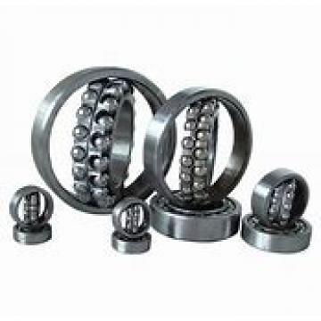 3 mm x 8 mm x 2,5 mm  FBJ MR83 roulements rigides à billes