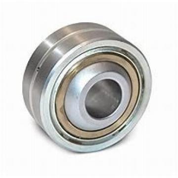 260,000 mm x 379,500 mm x 56,000 mm  NTN SC5206 roulements rigides à billes