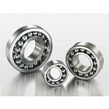 15 mm x 35 mm x 11 mm  SKF 6202-RSH roulements rigides à billes