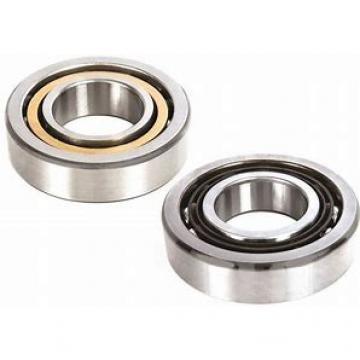 K85581        Assemblage de roulements à rouleaux coniques
