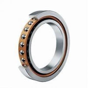 Axle end cap K85521-90010 Backing ring K85525-90010        Roulements AP pour applications industrielles
