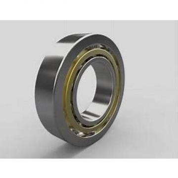 H337846XA/H337816XD        paliers à rouleaux coniques compacts