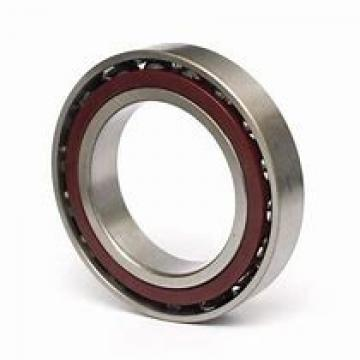 HM124646 -90086         Assemblage de roulements à rouleaux coniques