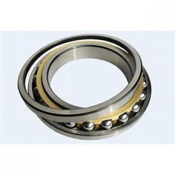 Axle end cap K95199 Backing ring K147766-90010        APTM Roulements pour applications industrielles