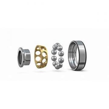 Axle end cap K86877-90010 Backing ring K86874-90010        Bouchons d'assemblage intégrés