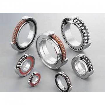 K85521 K399071       Roulements AP pour applications industrielles