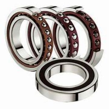 K85095 K127206       paliers à rouleaux coniques compacts