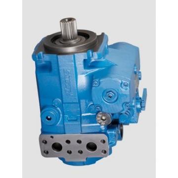 REXROTH A10VSO45DRG/31R-PPA12N00 A10VSO45 pompe à piston