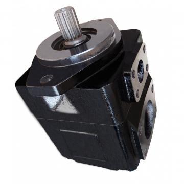 Parker YB1-63 YB1 pompe à palettes