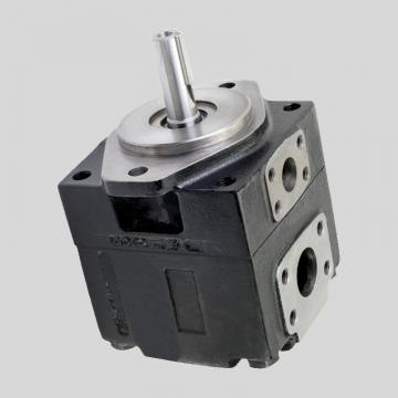 Parker YB1-100 YB1 pompe à palettes