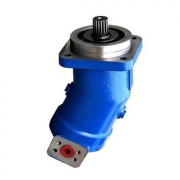 REXROTH A10VSO45DFR/31R-PPA12K01 A10VSO45 pompe à piston