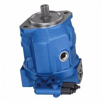 REXROTH A10VSO45DFR1/31R-PPA12K02 A10VSO45 pompe à piston