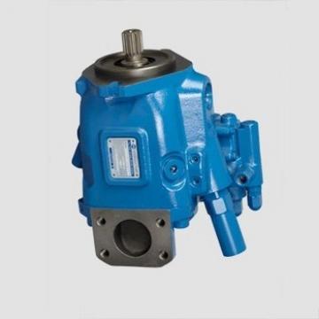 REXROTH A10VSO45DFR/31R-PPA12N00 A10VSO45 pompe à piston